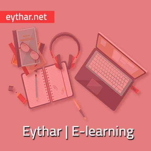 eythar academy